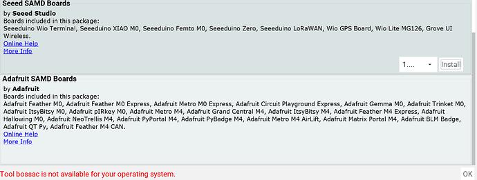 Screenshot 2021-02-19 at 22.02.52