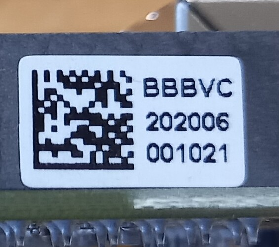Label_2036SBB01021