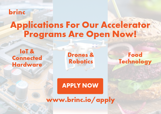 Spring 19 accelerator program.png