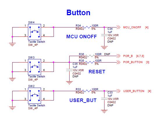 arch-mix-buttons