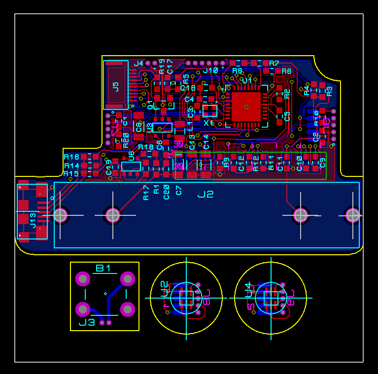 pcb panel.png
